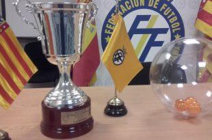 copa-federacion-sorteo
