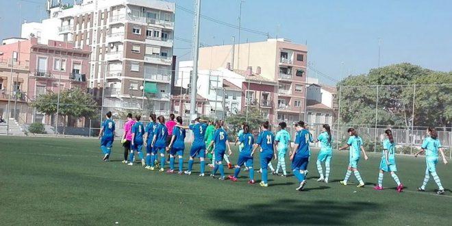 futbol-femenino-crop