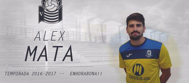 alex-mata-750x330