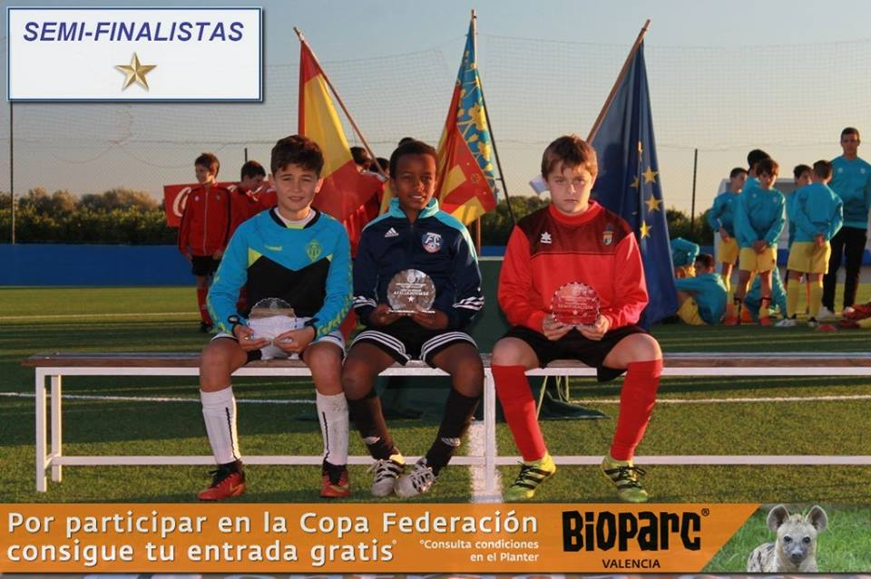 copafeda33