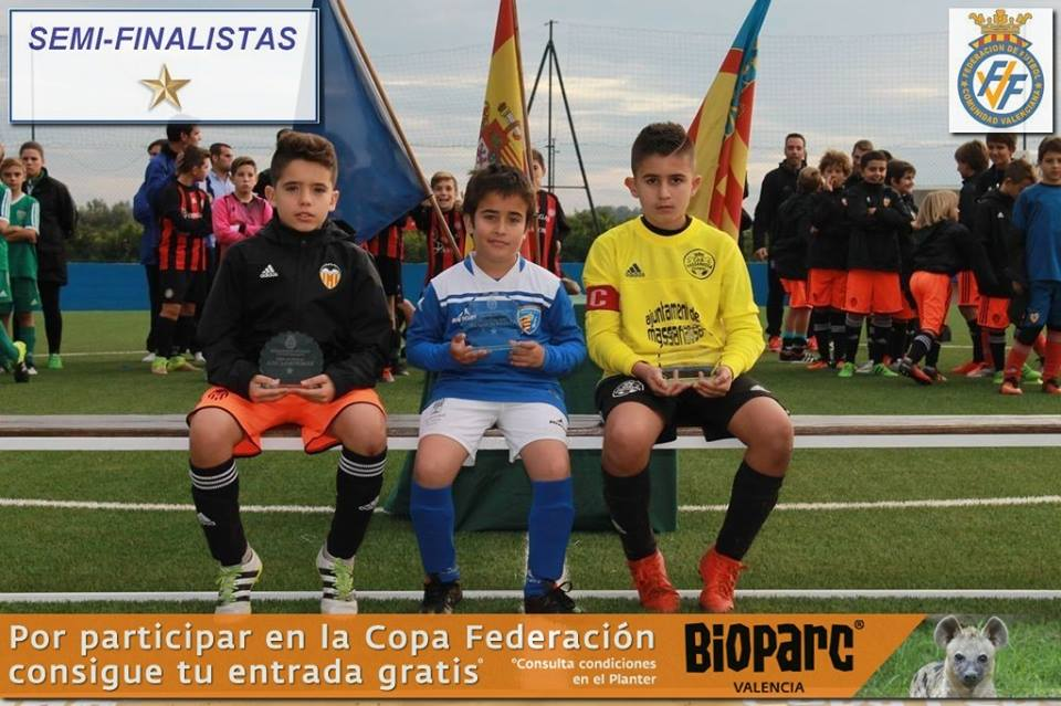 copafeda55