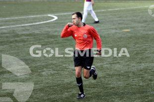 foto-arbitro