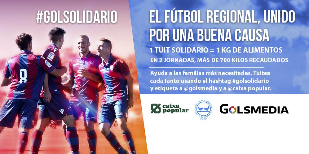 gol-solidario-web2