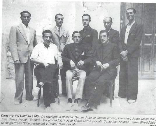historicocallosa004