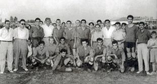 mislata1953dos