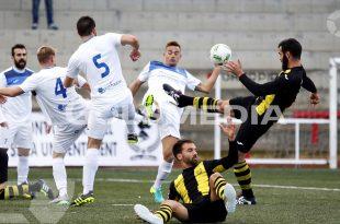 foto-com-gols-28-12