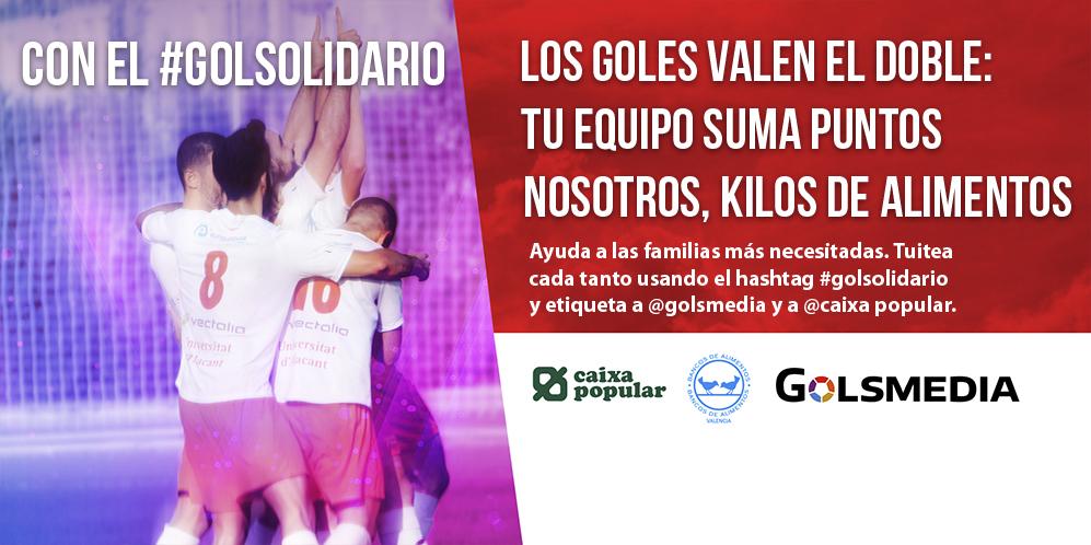 gol-solidario-vale-doble-web-ok
