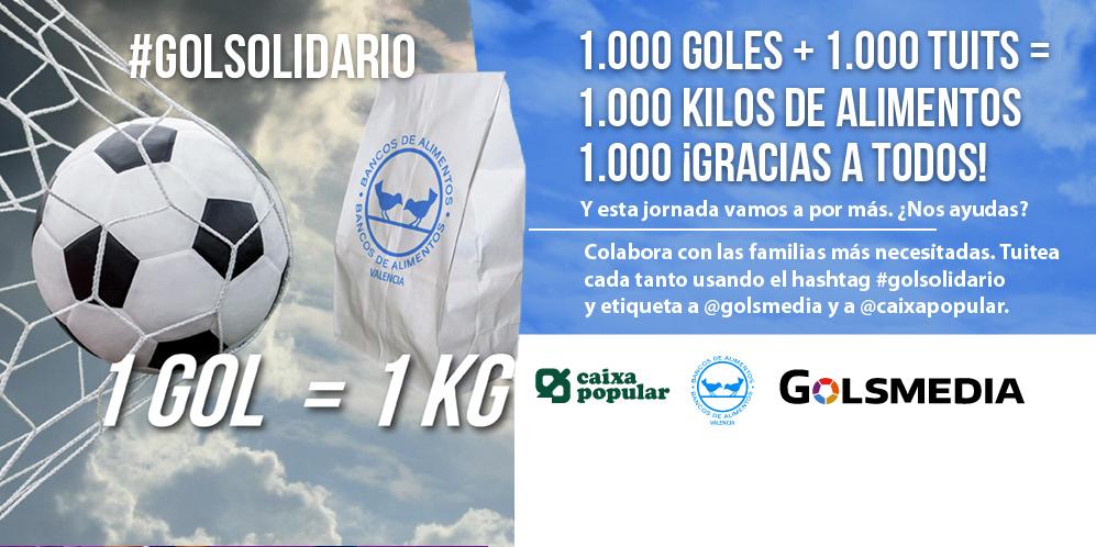 gol-solidario-web-1000