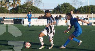 Jorge Sastriques (16 de 31)