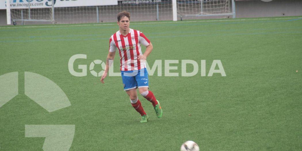 Jorge Sastriques (24 de 64)