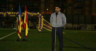 entrenador burja-crop