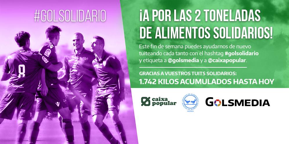 gol-solidario-web 2 TONELADAS