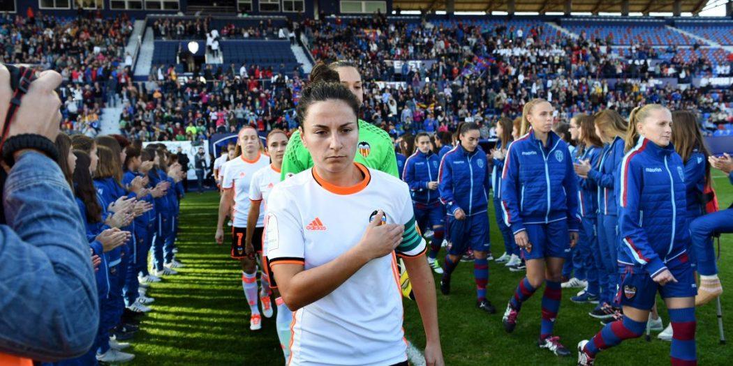 Partido-de-liga-femenina-foto_Abulaila4_0