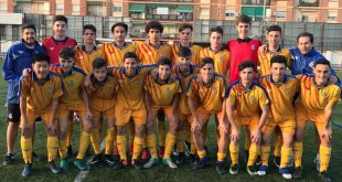 ffcvsub16fase2
