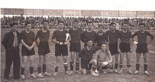nulesfinalcoparegional19402
