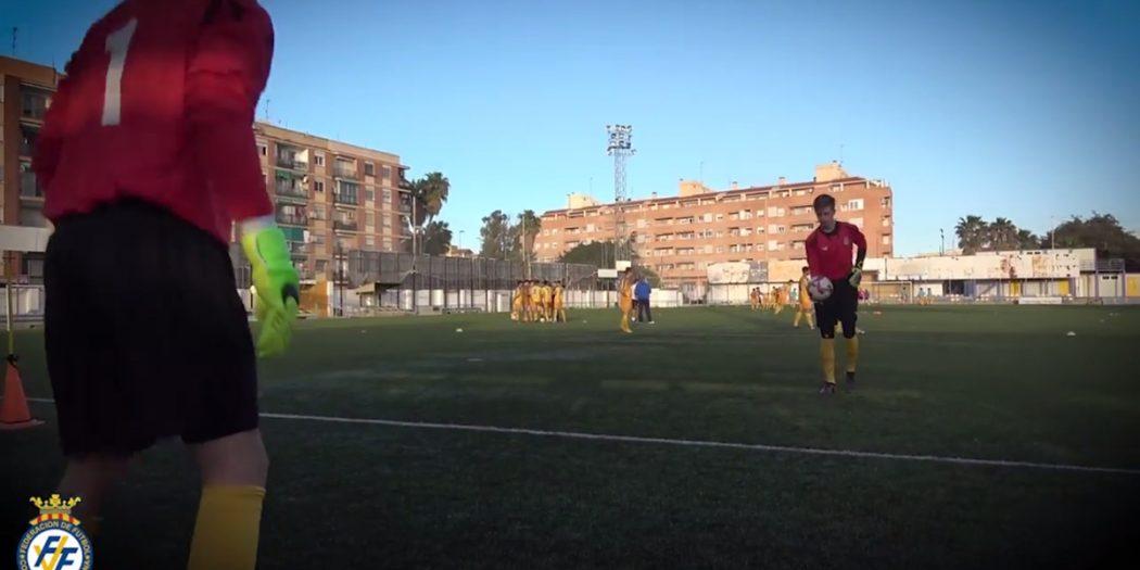 videoprevioffcvmasc2