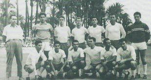 Callosa1961isidroruiz2