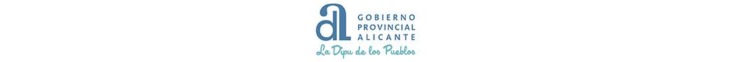 Dipu Alicante Corporativo 1045×90