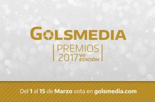 vota_golsmedia_1600x900_1