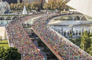 1413-maraton-valencia-665 ok ok
