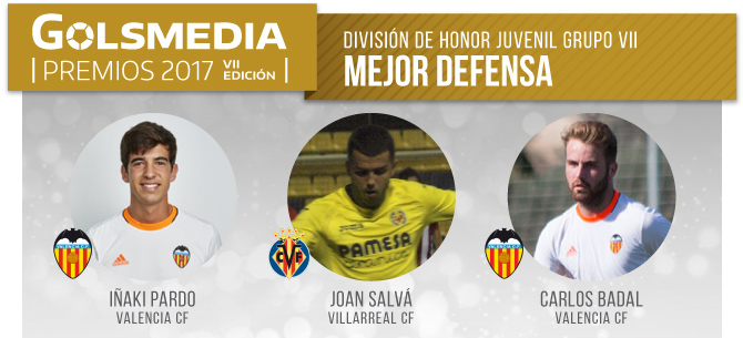 DIVISION-DE-HONOR-JUVENIL-GRUPO-VII_MEJOR-DEFENSA