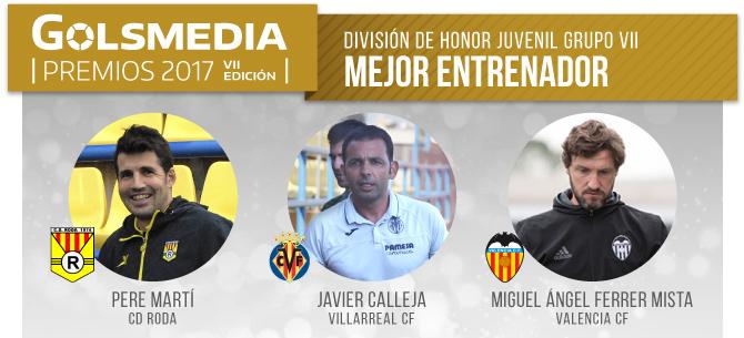 DIVISION-DE-HONOR-JUVENIL-GRUPO-VII_MEJOR-ENTRENADOR