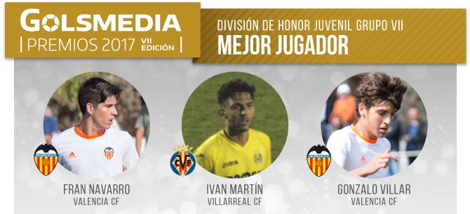 DIVISION-DE-HONOR-JUVENIL-GRUPO-VII_MEJOR-JUGADOR