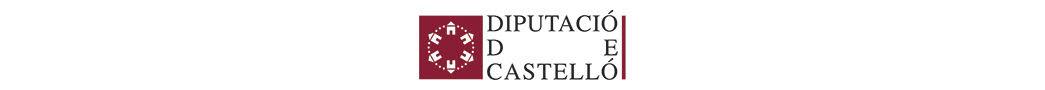 Banner Dipu Castello 1045X90