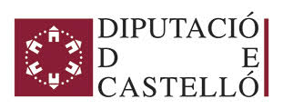 Banner Dipu Castello 310×120