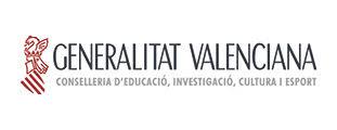 Generalitat Esports 310×120