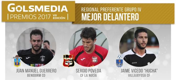 REGIONAL-PREFERENTE-GRUPO-IV_MEJOR-DELANTERO