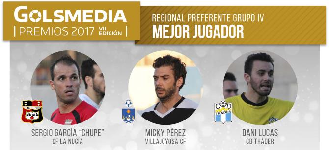 REGIONAL-PREFERENTE-GRUPO-IV_MEJOR-JUGADOR