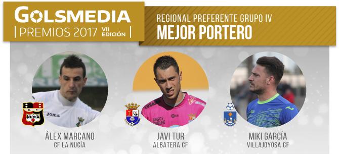 REGIONAL-PREFERENTE-GRUPO-IV_MEJOR-PORTERO