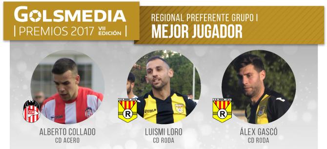 REGIONAL-PREFERENTE-GRUPO-I_MEJOR-JUGADOR