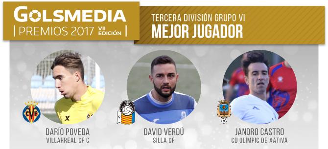 TERCERA-DIVISIÓN-GRUPO-VI_MEJOR-JUGADOR
