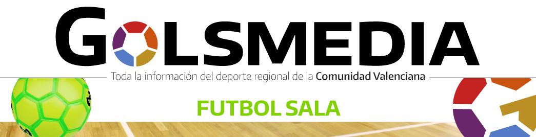 Futbol Sala // + Noticies