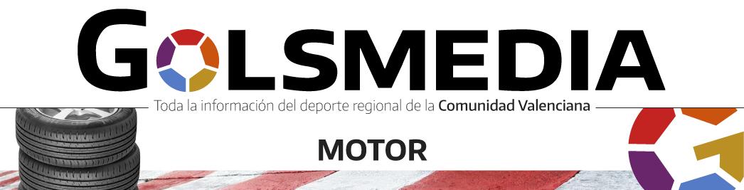 Motor // + Noticies