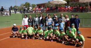 club-de-tennis-urgell-198879 ok