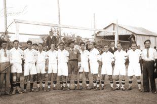 02mislata1935