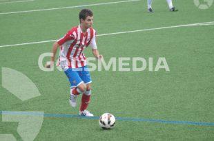 Jorge Sastriques (39 de 64)
