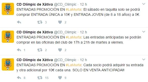 olimpicpromo