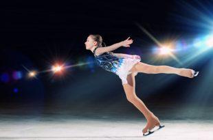 patinaje ok