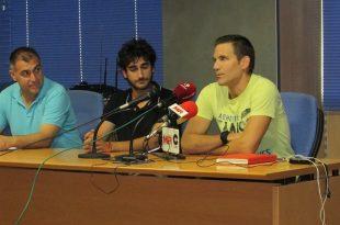 Antonio Solves Villena1