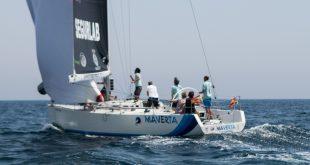 VIII-Trofeo-Navicularia ok