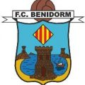 CF At. Ciudad de Benidorm