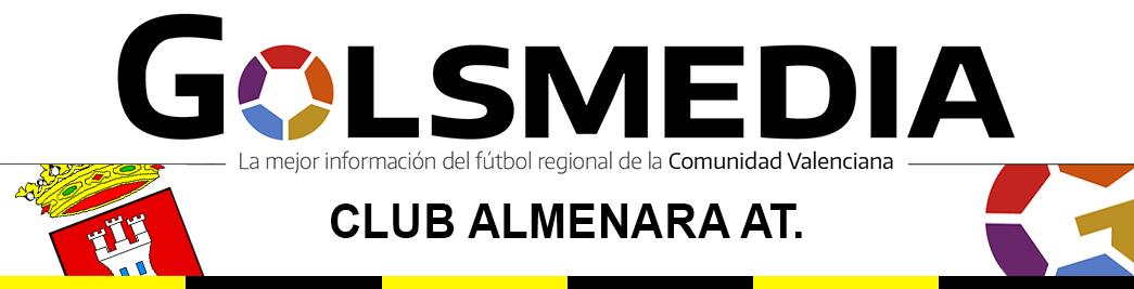 Club Almenara Atlètic