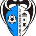 San Antonio de Benagéber CF