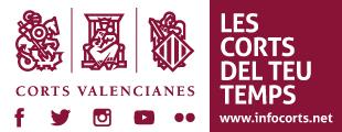 Corts valencianes j/a/sep 2017 310×120