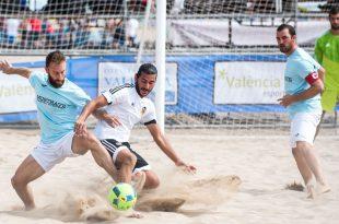 futbol_playa_2016_13 ok