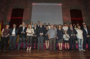 gala_premios_deportivos-1280x852 ok